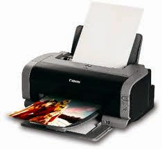 Tips Fixing 10 Printer Problems With Quick and Easy