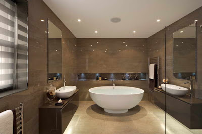 You Will Get A Huge Number Of Bathroom Decoration Ideas In Alexandria, VA  And This Article Will Help You To Get Ideas For How You Can Remodel Your  Bathroom ...