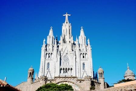 Barcelona DSC_0250