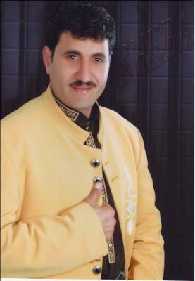 تحميل احمد شيبه - هذا ما جنى أبي 2012 Mp3