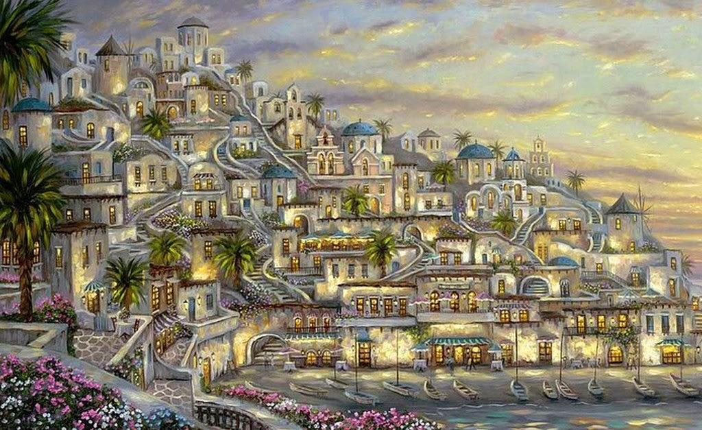 paisajes-de-ciudades-turisticas