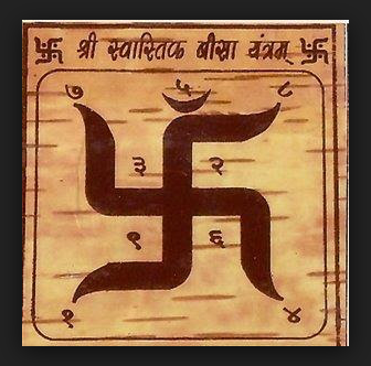 What is Swastik