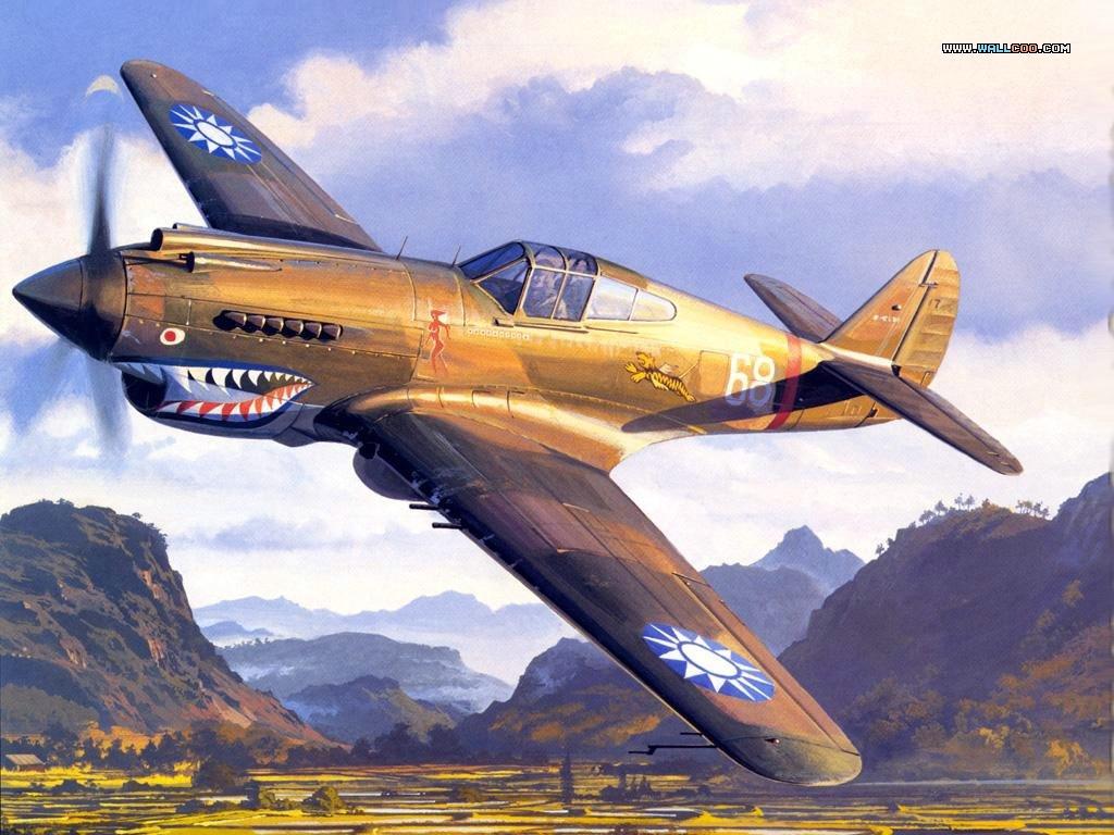http://4.bp.blogspot.com/-sx9WGtiPwI4/TqMJmgBUtfI/AAAAAAAAGHQ/45n3xnf9ZBM/s1600/fondos-aviones-de-guerra.jpg