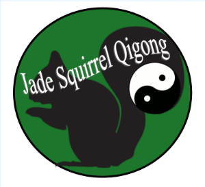 Jade Squirrel Qigong