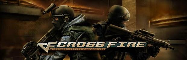 crossfire register ph