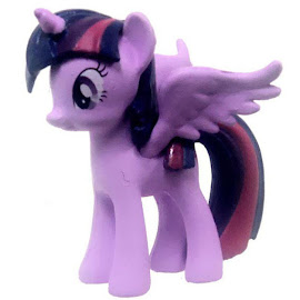MLP Game of Life Figure Twilight Sparkle Figure by USAopoly