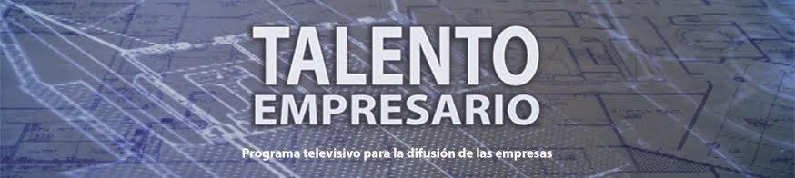 Talento Empresario
