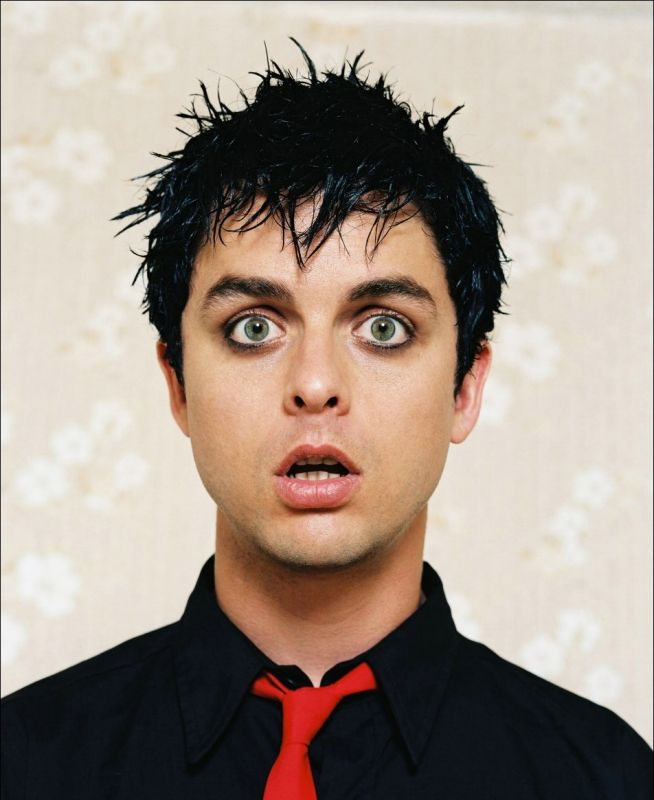 billie-joe-armstrong.jpg