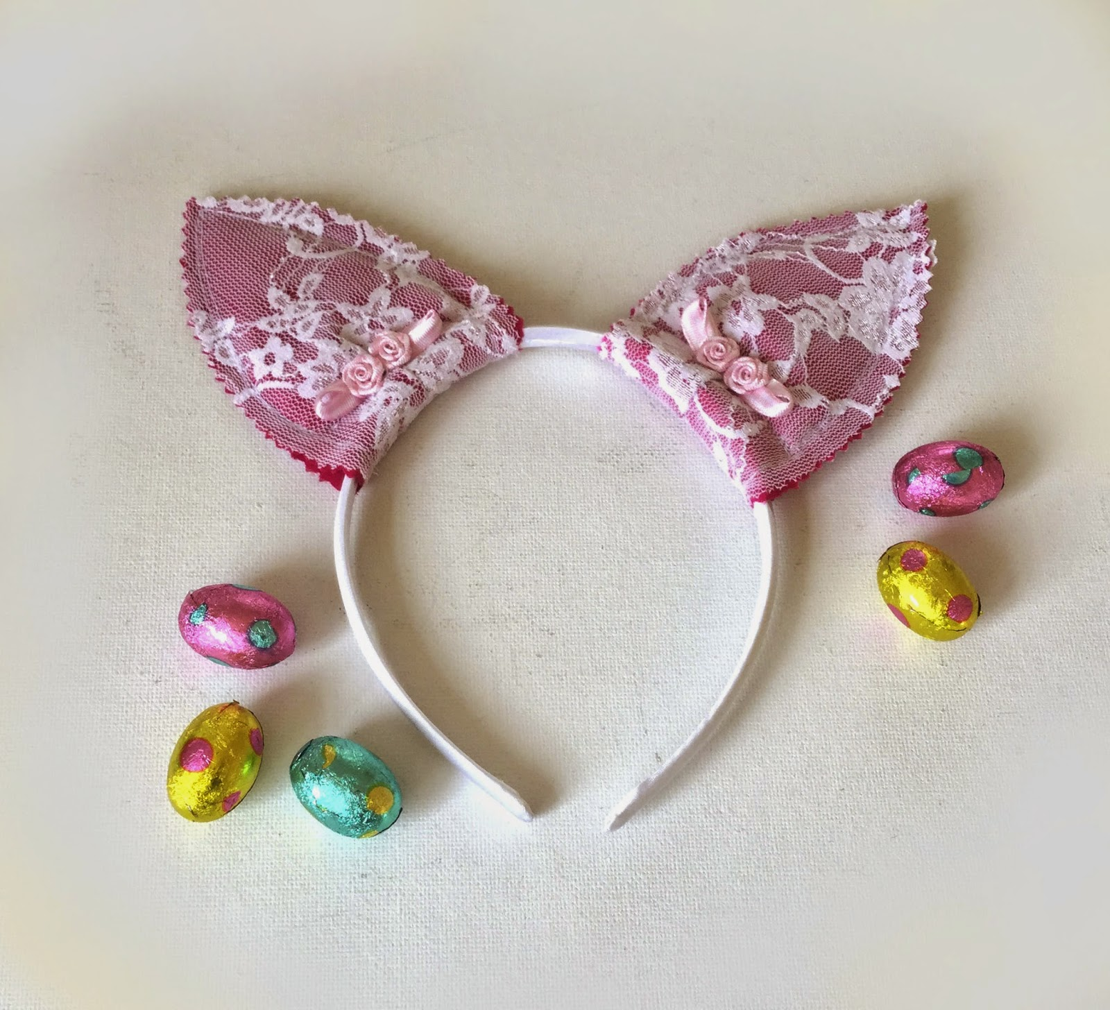 https://www.etsy.com/uk/listing/223111451/easter-bunny-rabbit-ears-headband-for?ref=shop_home_active_10