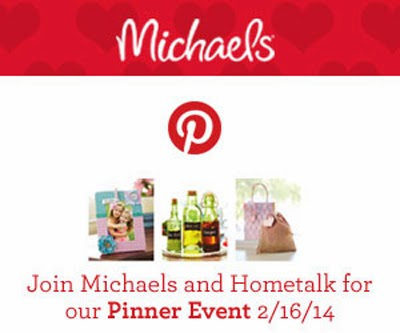 http://www.michaels.com/Pinterest-Party/pinterest-party,default,pg.html