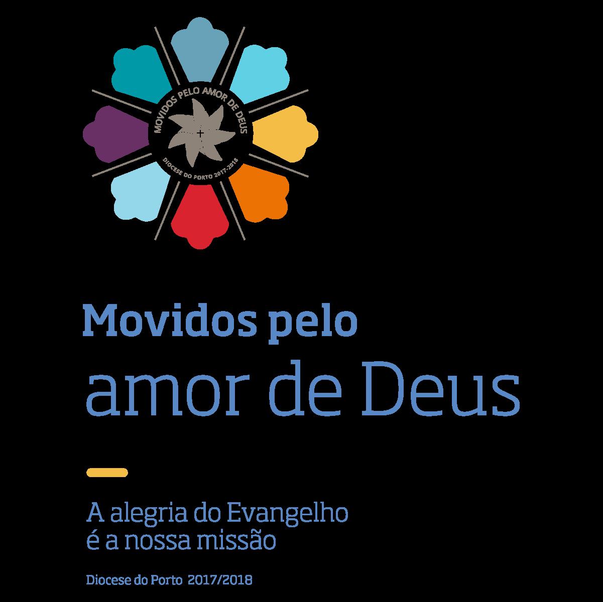 Diocese do Porto - Plano Pastoral 2017-2018