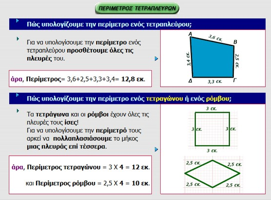 http://users.sch.gr/salnk/online/maths_e/tetraplevra/tetra5.htm