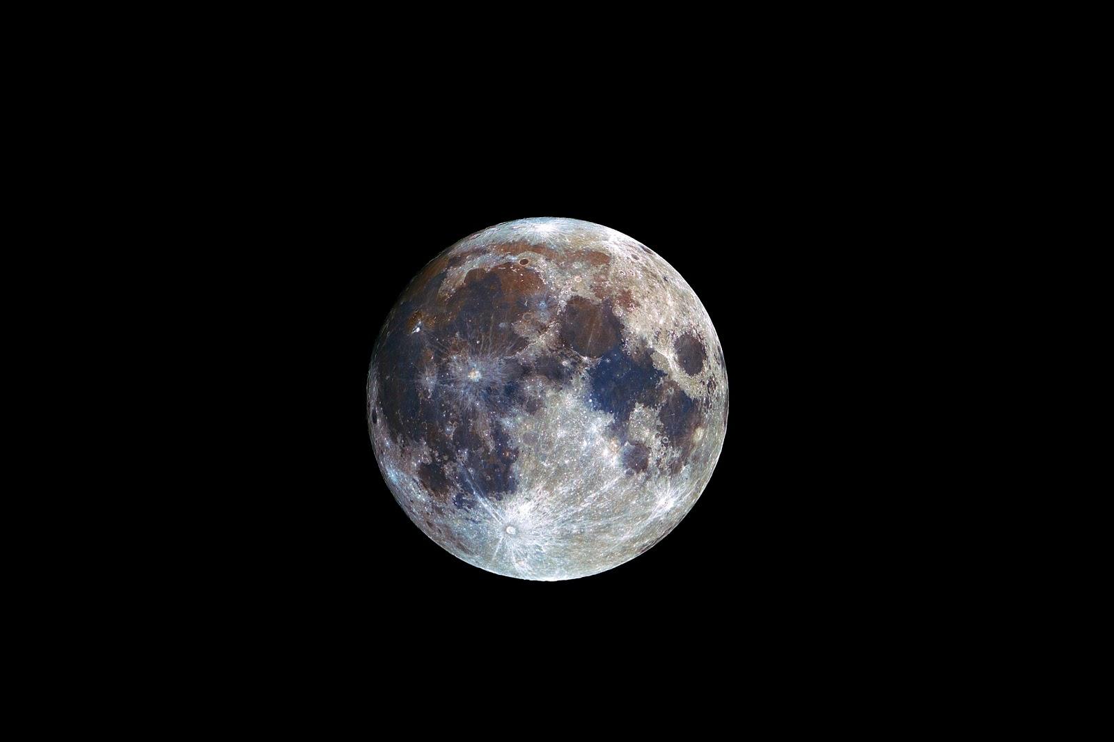 Cuando es luna llena en mayo 2016 for Cuando es luna nueva