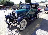 Fordinho 1928