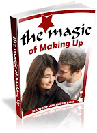 Want to Save Your Marriage? Order Your Copy Today - Click On The Book Now!