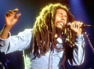 Топ-20 величайших исполнителей в истории музыки от журнала New Musical Express
