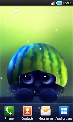 free download magical cat adventure