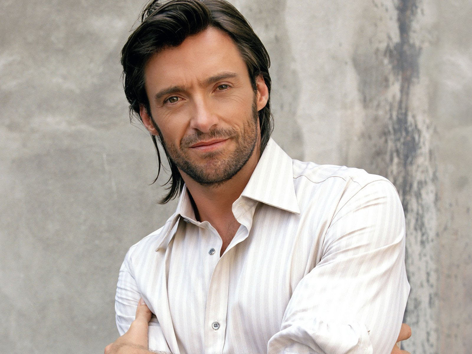wallpapers hollywood actors - photo #1