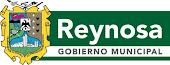 Gobierno municipal de Reynosa