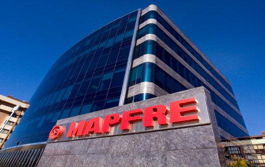 Foto Mapfre
