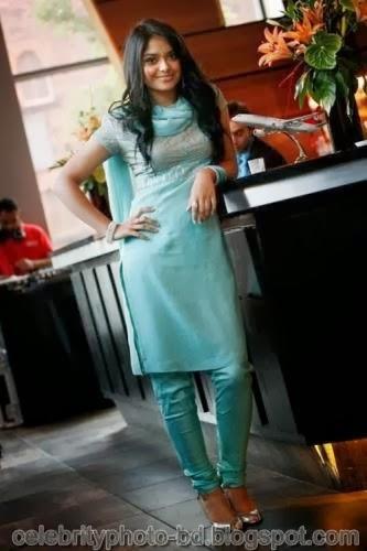 Bangladeshi+Actress+Afshan+Azad005