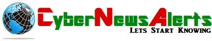 CyberNewsAlerts
