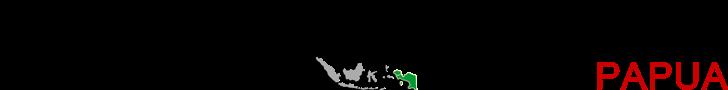 West Papua EXIT (WPExit)