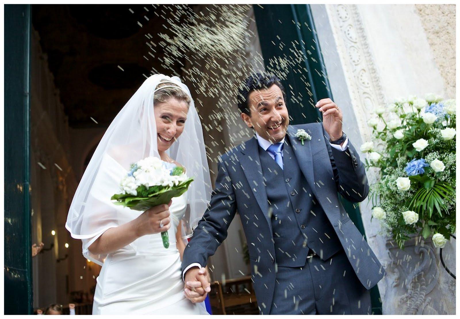 Destination Wedding Dresses Uk 98 Luxury If you enjoyed this