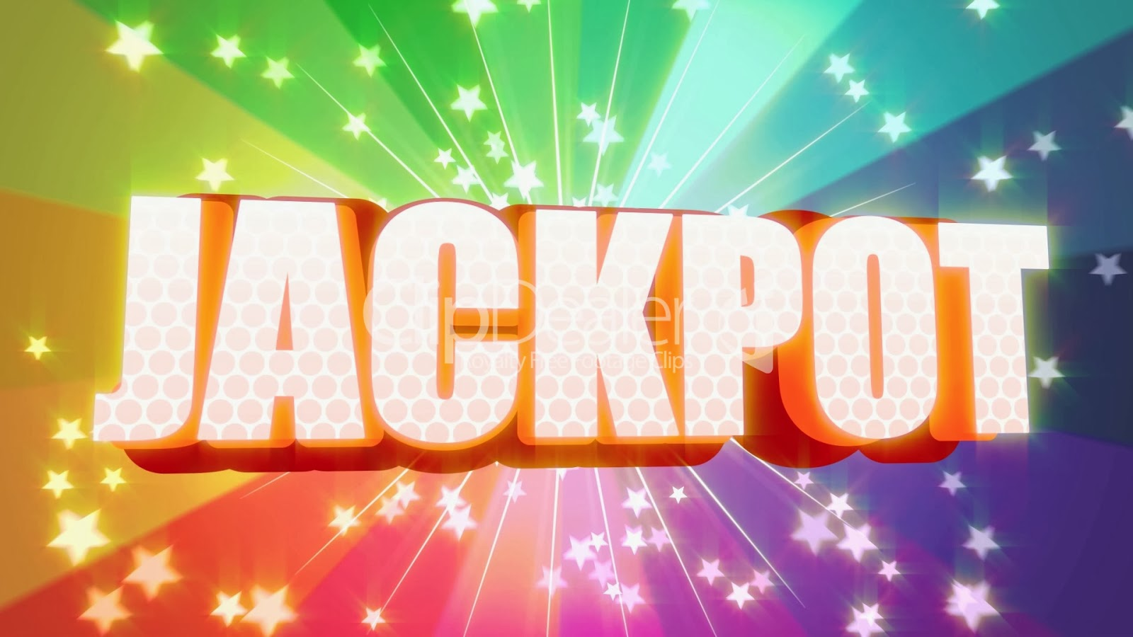 Jackpot HD Wallpapers - HD wallpapers