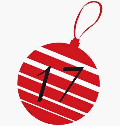 http://meerinjoulukalenteri2014.blogspot.fi/2014/12/17-joulukuuta.html