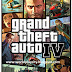 Highly Compressed Grand Theft Auto IV 4 PC Game Free Download
