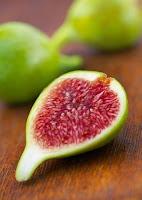 فوائد التين و فوائد اليانسون Figs and Anise
