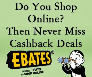 http://www.ebates.com/rf.do?referrerid=aRD28uOKx5kte3iVfxihwA%3D%3D&eeid=26471
