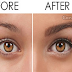 5 Mistakes That Should Be Avoided With Eyebrows