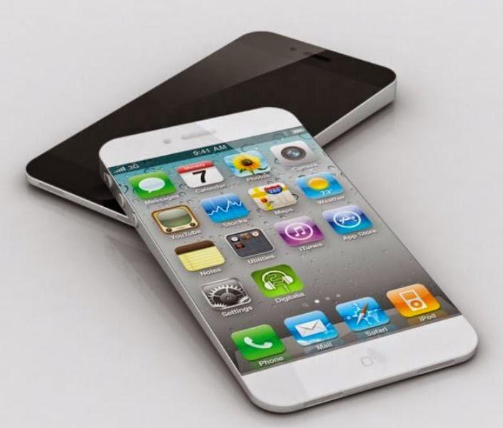 صور ايفون 6 مميزات و عيوب موبايل ابل الجديد سبتمبر 2014 سعر ايفون 6