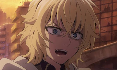 Owari no Seraph Episode 12 Subtitle Indonesia [Final]