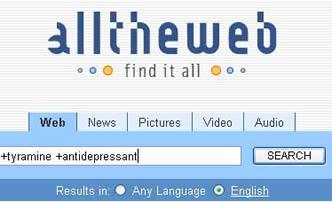 AlltheWeb Pictures – Отримайте цей засіб пошуку для ...