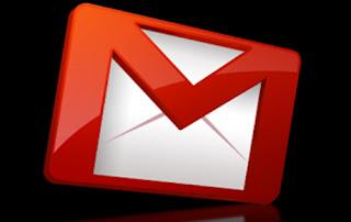 3D Gmail Logo - [www.zootodays.blogspot.com]