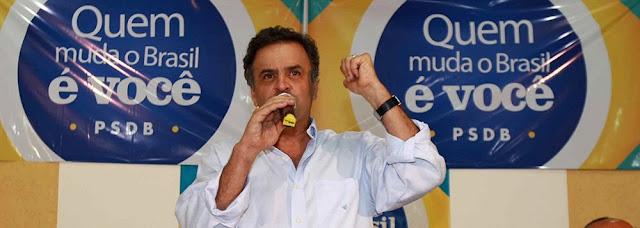 """Tema sempre delicado para o PSDB nas disputas eleitorais, as privatizações estarão presentes no discurso de campanha do senador Aécio Neves, presidenciável do partido; em evento com tucanos na cidade de Franca, em São Paulo, o presidente nacional do partido disse ainda que fará a defesa do legado dos dois governos de FHC; """"acho que nós temos que recuperar nosso legado. Porque hoje, se o Brasil é um Brasil melhor, é porque houve um governo do PSDB"""", afirmouO senador Aécio Neves (PSDB-MG), presidenciável do PSDB, começa a dar pistas de como pretende defender sua candidatura em 2014 e o seu partido, que governou o país entre 1995 e 2002. Em encontro do PSDB em Franca (SP), ele afirmou que a defesa das privatizações e do """"legado"""" do ex-presidente Fernando Henrique Cardoso (PSDB) será um dos temas da campanha do partido no próximo ano.Durante o evento, Aécio contrapôs os dois mandatos de FHC aos governos do PT, do ex-presidente Lula e do atual da presidente Dilma Rousseff. """"Eu acho que nós temos que recuperar nosso legado. Porque hoje, se o Brasil é um Brasil melhor, é porque houve um governo do PSDB. Se não tivesse havido o governo do presidente Fernando Henrique, com estabilidade, responsabilidade fiscal, privatizações, não teria havido o governo do presidente Lula"""", disse.""""[Somos] o partido da estabilidade da moeda, da modernização da economia, das privatizações, sim, que foram fundamentais para o Brasil crescer em setores que não deveriam ser de responsabilidade do Estado"""", completou Aécio. Na visita a Franca, Aécio estava acompanhado pelo deputado federal Duarte Nogueira, presidente estadual do partido, e pelo senador Aloysio Nunes Ferreira (PSDB-SP)"""