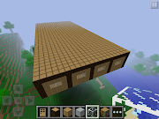 My Floating House