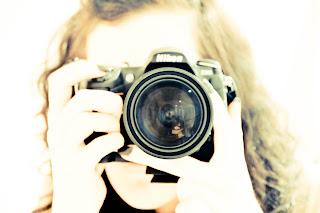 Photographer Cornwall