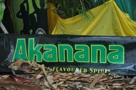 Banana flavour kinywaji kipyaaa cha TDL