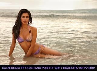 Calzedonia-Bikinis4-Verano-2012
