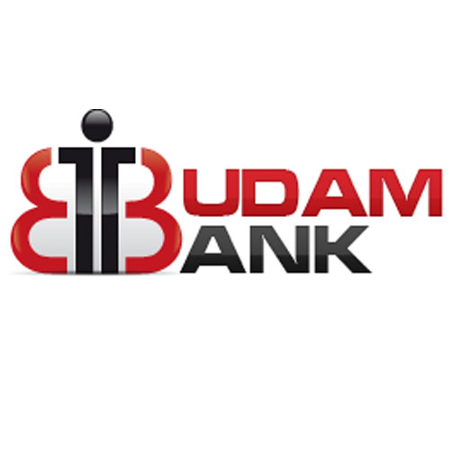 [BudamBank]Partnership