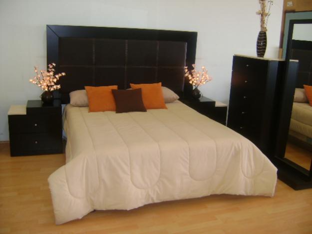 Empresas de muebles imagenes de muebles minimalistas for Recamaras minimalistas precios