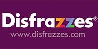 DISFRAZZES