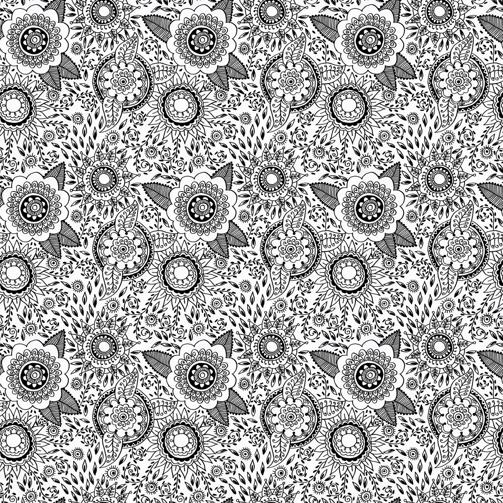 henna patterns wallpaper viewing gallery