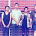 """Mi Fundamento"", primer vídeo musical de la banda Guatemalteca Ansswer Fire"