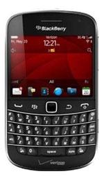 BlackBerry Bold 9930 Kisaran Harga Ponsel BlackBerry Baru / Bekas (Update September 2013)