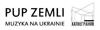 MUZYKA NA UKRAINIE